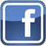 Facebook Šumavská 30 na Facebooku